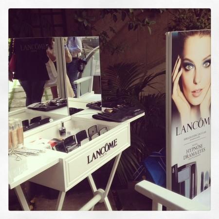 Set maquillaje Lancome