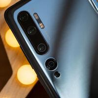 Xiaomi CIVI, esto es lo que sabemos del smartphone secreto que veremos la semana que viene