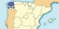 La televisión portuguesa podría verse en Galicia