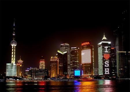 La deuda china sigue creciendo y debería preocuparnos