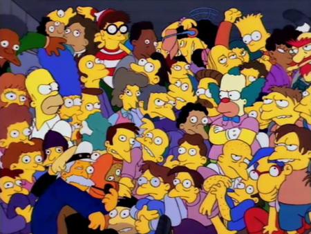 '¿Dónde está Wally?', ahora en edición de bolsillo