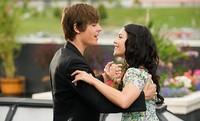 'High School Musical 3: Fin de Curso', rentable entretenimiento juvenil