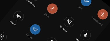Cómo saber si tu Samsung Galaxy funciona correctamente con las 'Comprobaciones interactivas'