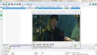 uTorrent 3.0 disponible para descarga