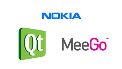 ¿Qué va a pasar con Qt (y KDE) y MeeGo tras la unión Nokia - Microsoft?