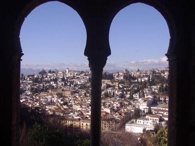 La Alhambra: ¿cómo organizar una visita?