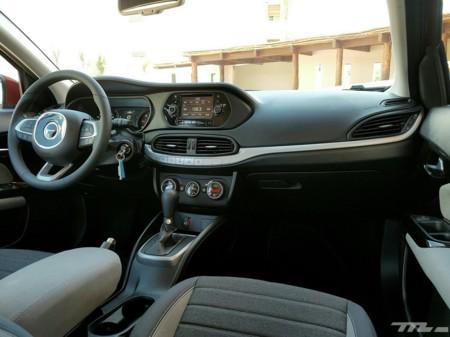 Dodge Neon Interior 2017