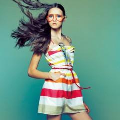 Foto 9 de 22 de la galería bershka-lookbook-de-abril-primavera-2011-mas-color-en-las-tiendas en Trendencias
