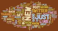 ¿Qué refleja sobre ti lo que escribes en las redes sociales? Mucho, según este estudio