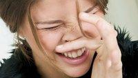 La nariz: el órgano de nuestro cuerpo que evoluciona más rápidamente