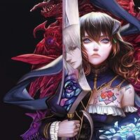 'Bloodstained: Ritual of the Night' ya viene de camino a iOS y Android: monstruos del siglo XVIII en tu móvil