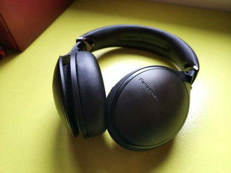 Panasonic Auriculares