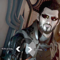 Así son los primeros  20 minutos de Deus Ex: Mankind Divided en PS4