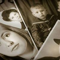 Rescata tus álbumes fotográficos con la app de escaneo de Google
