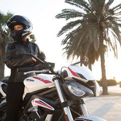 Foto 18 de 41 de la galería triumph-street-triple-s-2020 en Motorpasion Moto