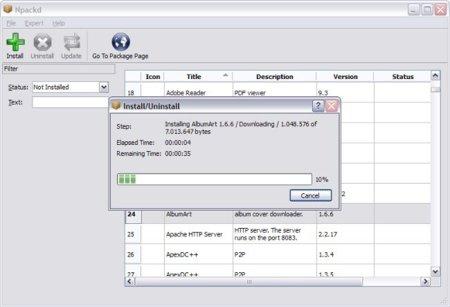 npackd-ii-instalando-programa
