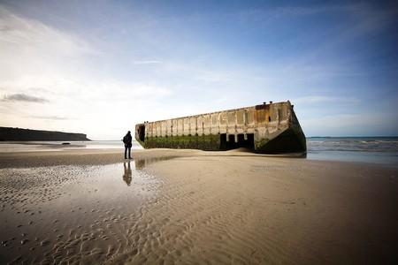Normandia 4