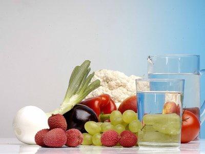 ¿Qué es la nutrigenómica?
