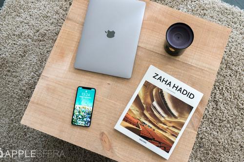 El iPhone X y la fábula de Pedro y el lobo