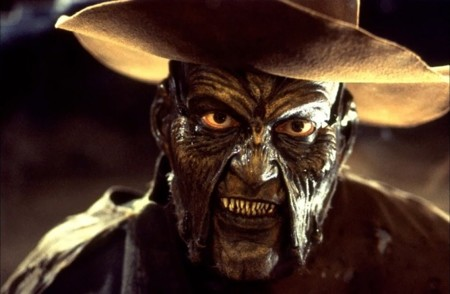 'Jeepers Creepers 3' en marcha