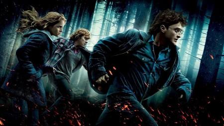 La saga completa de 'Harry Potter' llegaría a Netflix en México, una de las ocho películas ya está disponible