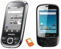 Simyo también apuesta por móviles con Android