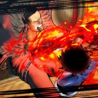One Piece Burning Blood prepara su rumbo a occidente. Y sí, llegará a España