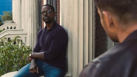 'This is Us' llega a su fin: la temporada 6 será la última de la serie
