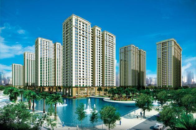 Vietnam y su burbuja inmobiliaria