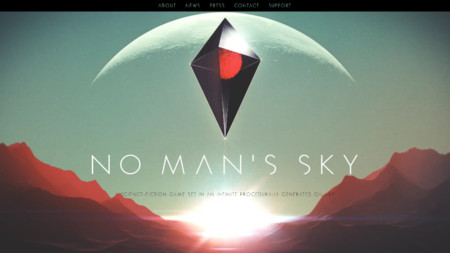 Oficial Nms