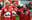 Ferrari y sus inesperados pilotos: Pasión y lealtad