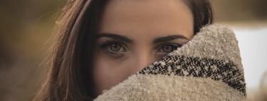 Adiós puntos negros: nueve cosméticos para una limpieza de poros profunda