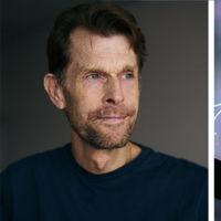 'Crisis en tierras infinitas': Kevin Conroy, la voz de Batman por excelencia, será el Hombre Murciélago en el Arrowverso