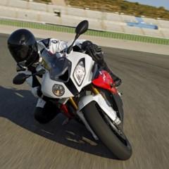Foto 46 de 145 de la galería bmw-s1000rr-version-2012-siguendo-la-linea-marcada en Motorpasion Moto