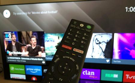 Un malware que mina criptomonedas está comenzando está comenzando a infectar dispositivos Amazon Fire TV y Android TV