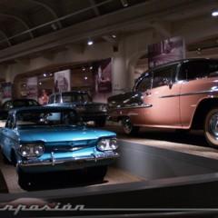 Foto 15 de 47 de la galería museo-henry-ford en Motorpasión