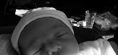 Los niños que duermen poco sufren mayor envejecimiento celular