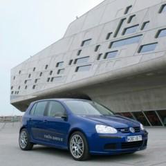 Foto 12 de 12 de la galería volkswagen-golf-twin-drive en Motorpasión