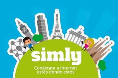 Suop se queda con los clientes de Simly Móvil, que no tendrán que cambiar sus tarjetas SIM