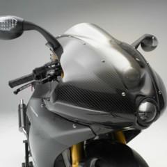 Foto 14 de 15 de la galería erik-buell-racing-ebr-1190rs-la-nueva-deportiva-americana en Motorpasion Moto