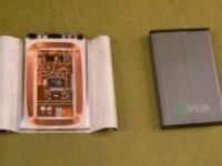 La telefonía móvil lucha contra la radiación electromagnética