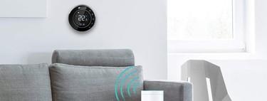Qué termostato inteligente comprar: modelos más populares y compatibilidades