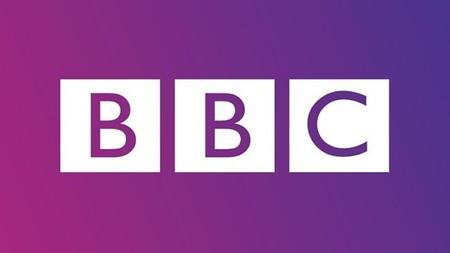 BBC, Atresmedia y Bambú coproducirán la serie 'The Refugees' para laSexta