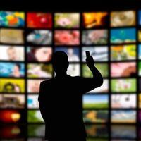 Según este estudio, ver vídeos desde una consola puede gastar hasta 20 veces más electricidad que desde un reproductor dedicado
