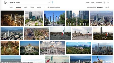 Window Y Ciudad De Mexico Bing Images