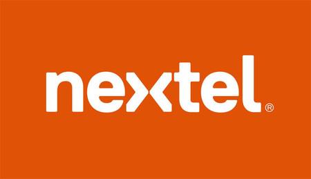 Nextel presenta en México su agresivo Plan 600