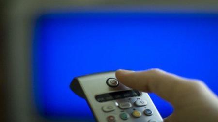 BitTorrent quiere instalarse en los smart TV a partir de 2013