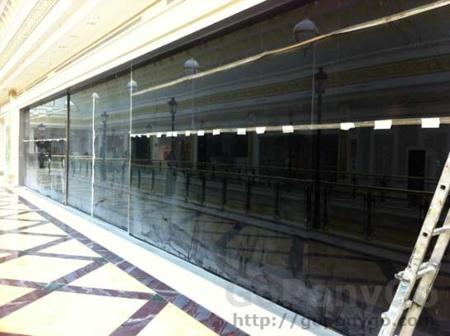 Majadahonda tendrá una Apple Store en el centro comercial Gran Plaza 2