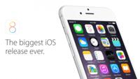 Esto sí es ser gafe: el responsable de calidad de iOS 8.0.1 también lo era de Apple Maps