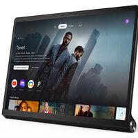 Las Lenovo Yoga Tab 11 y Yoga Tab 13 llegan a España: precio y disponibilidad de estas dos potentes tablets